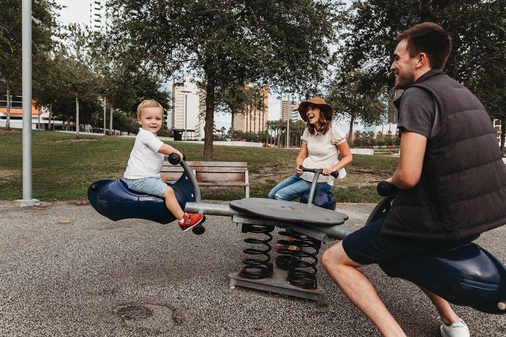 Tampa Family Photographer_Marissa for blog-11.jpg