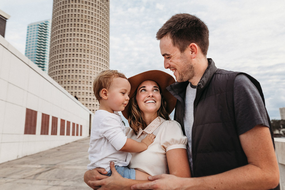 Tampa Family Photographer_Marissa for blog-20.jpg