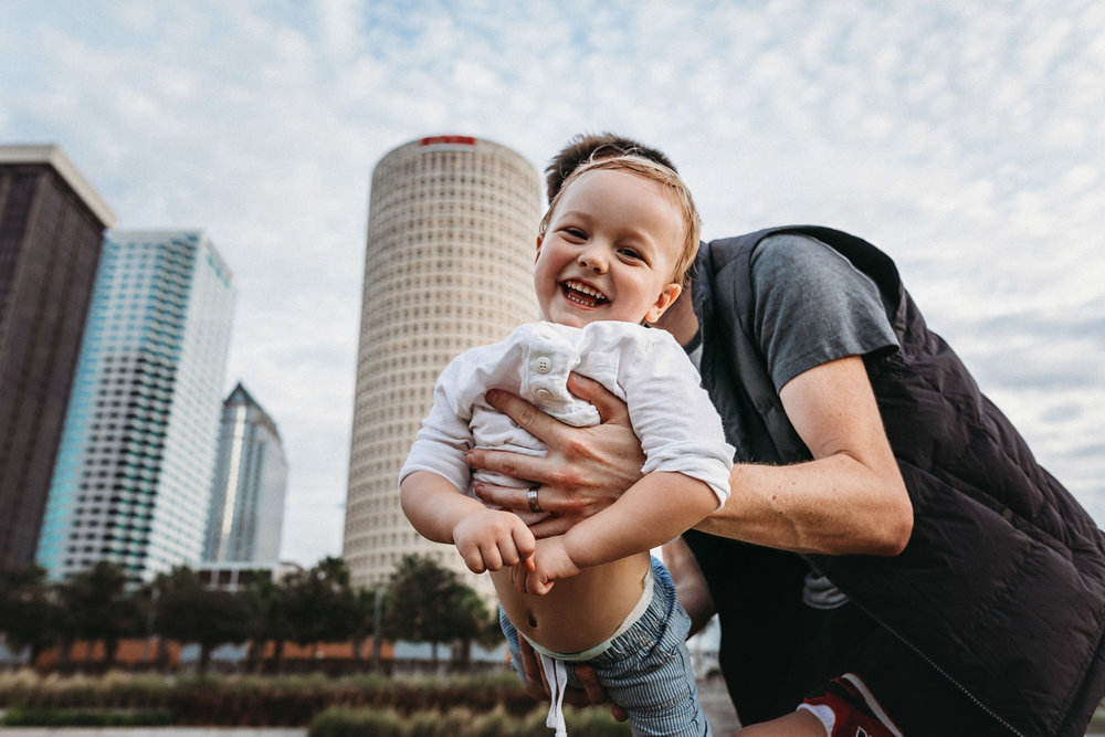 Tampa Family Photographer_Marissa for blog-26.jpg
