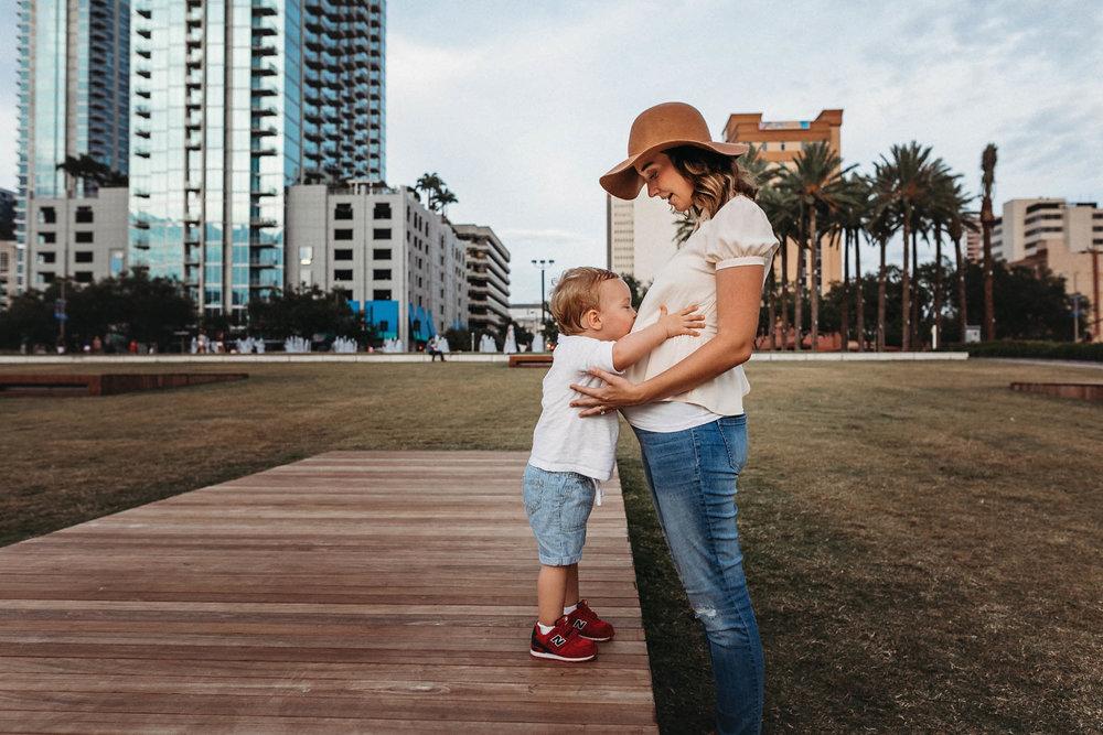 Tampa Family Photographer_Marissa for blog-27.jpg