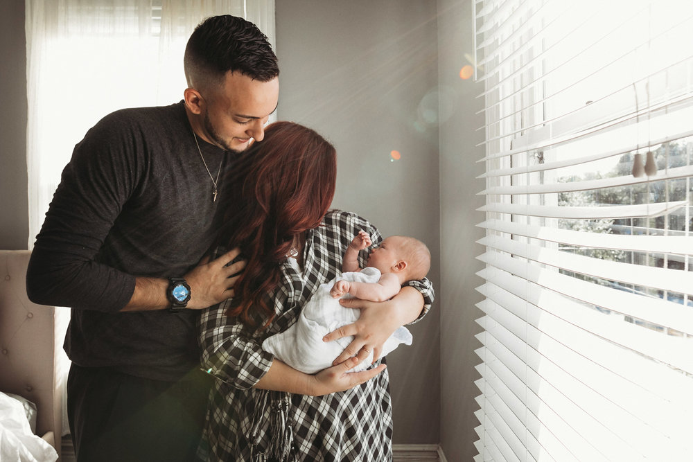 Tampa Newborn Photographer_Haidee for blog-11.jpg