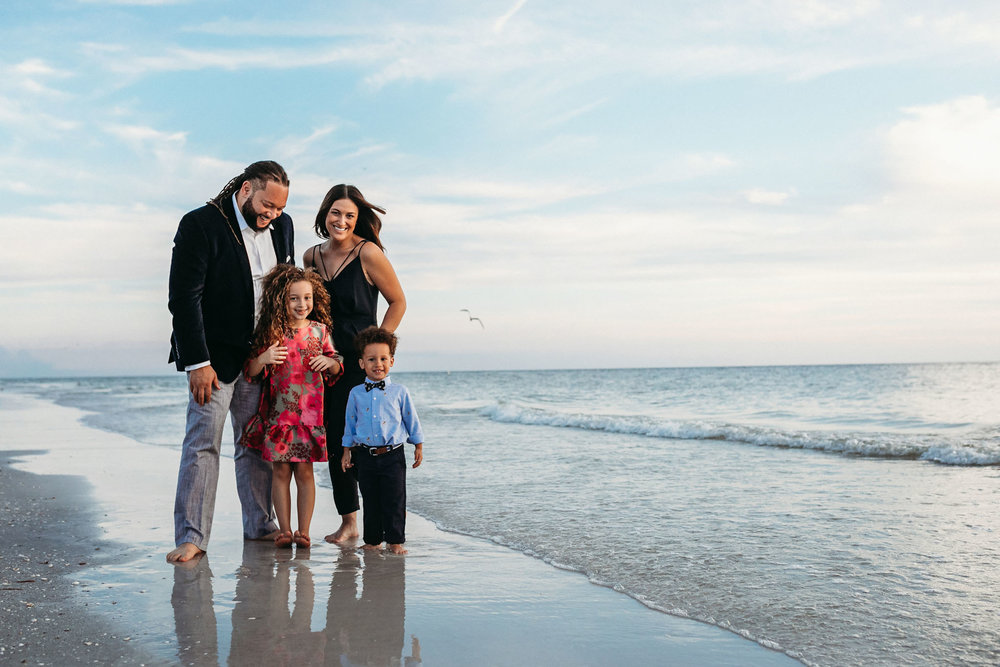 Tampa Family Photographer_Perry Family on the Beach-9.jpg