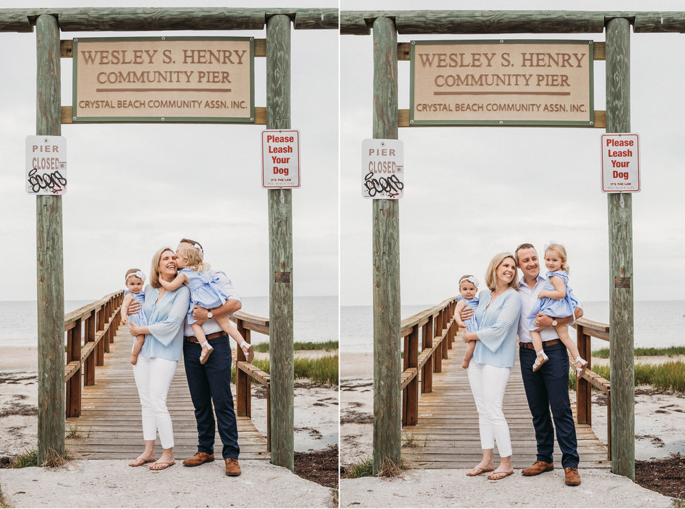 Tampa Family Photographer_Jennifer Kielich Photography_Jill S for blog 40.jpg
