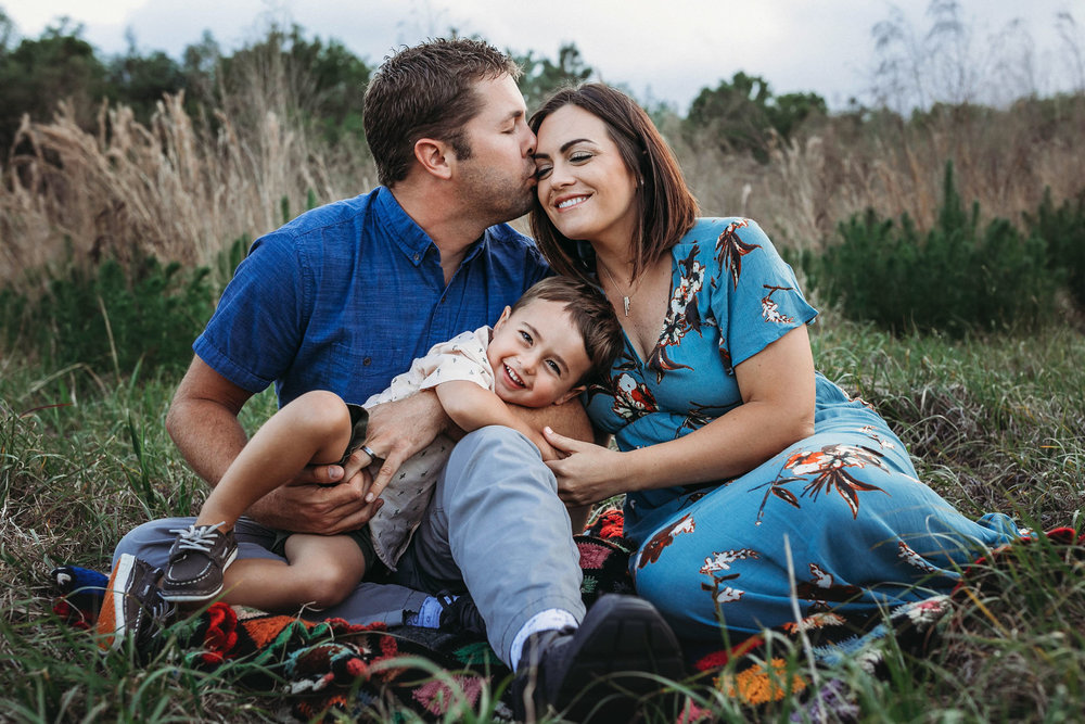 Tampa Family Photographer, Wesley Chapel Family Photographer