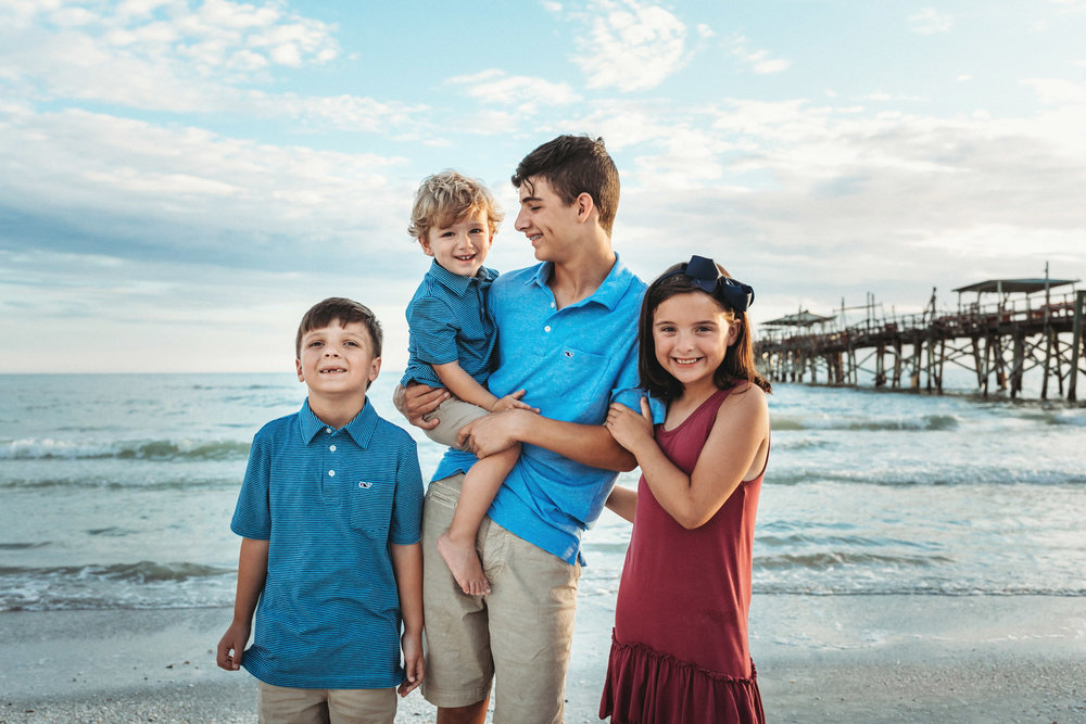 Tampa Family Photographer_Jennifer Kielich Photography_Niki for blog-7.jpg
