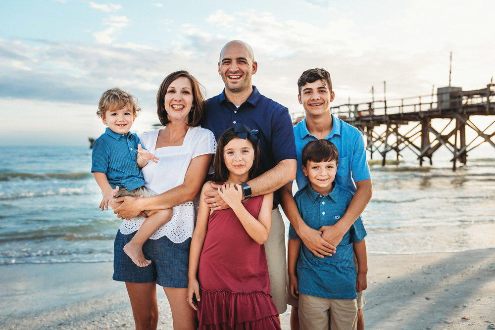 Tampa Family Photographer_Jennifer Kielich Photography_Niki for blog-17.jpg