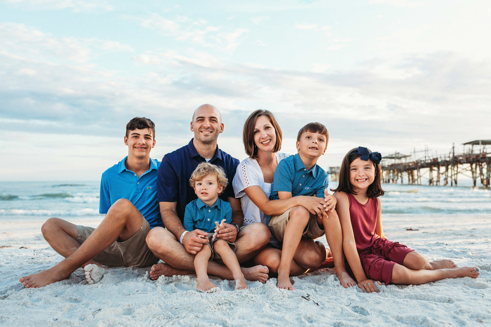 Tampa Family Photographer_Jennifer Kielich Photography_Niki for blog-19.jpg