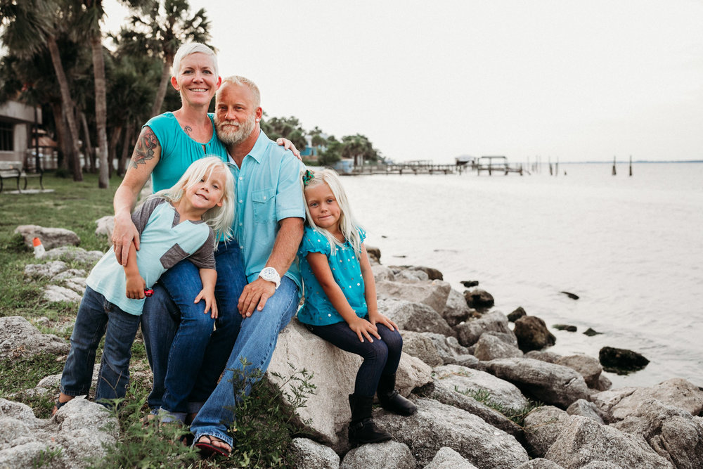 Tampa Family Photographer_Poley Family for Blog-48.jpg
