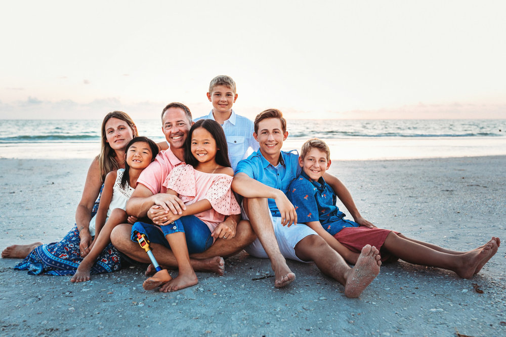 Tampa Family Photographer_McKnight Family for Blog-33.jpg