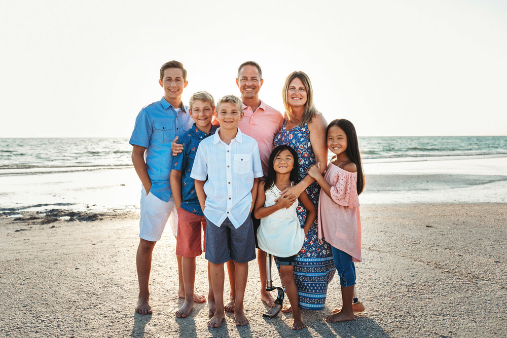 Tampa Family Photographer_McKnight Family for Blog.jpg