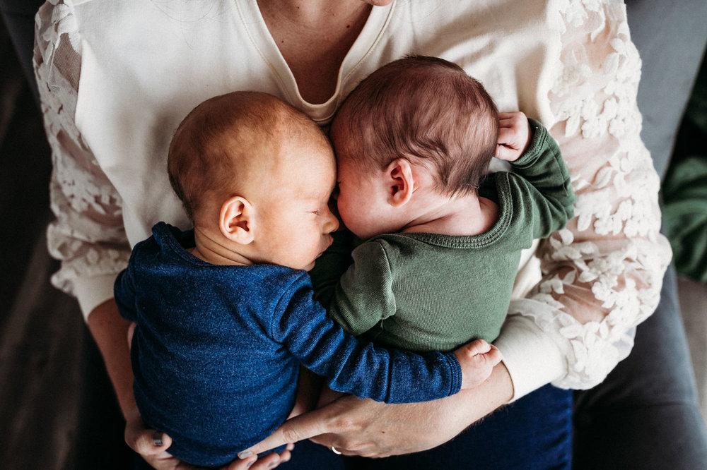 Tampa Newborn Photographer, St Petersburg Newborn Photographer