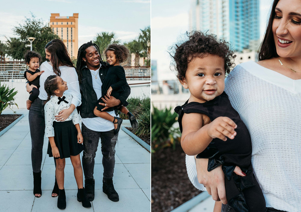 Tampa Family Photographer_Sam Rodgers diptych for blog 2.jpg