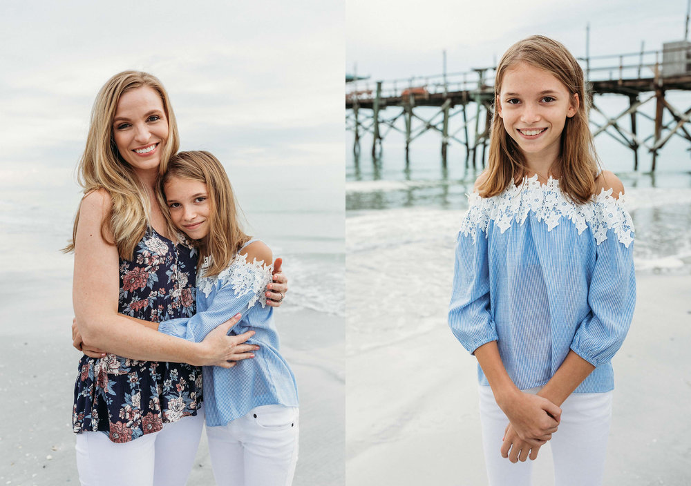Tampa Family Photographer_Sheila diptych for blog 1.jpg