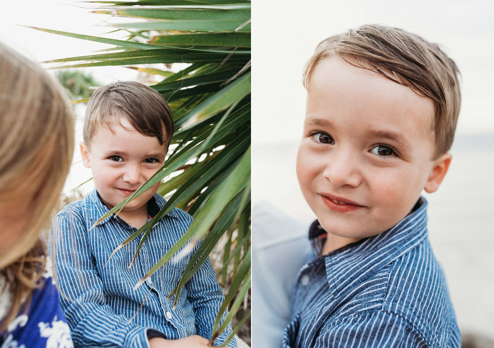 Tampa Family Photographer_Wyman diptych for blog 1.jpg
