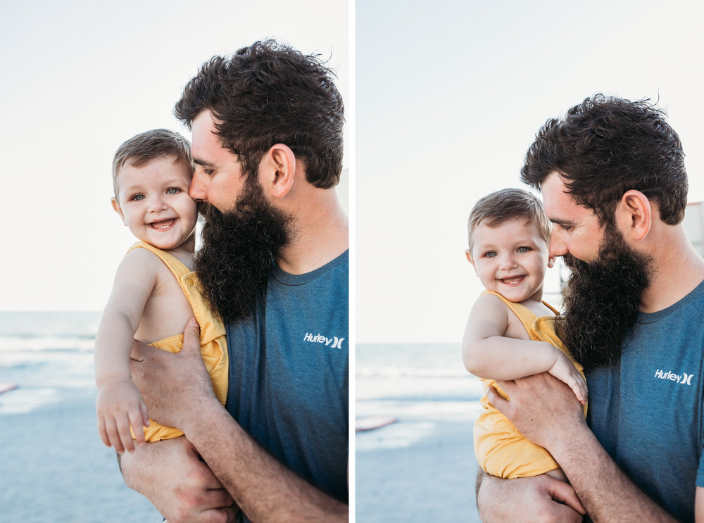 Tampa Family Photographer_Combs for blog diptych 1.jpg