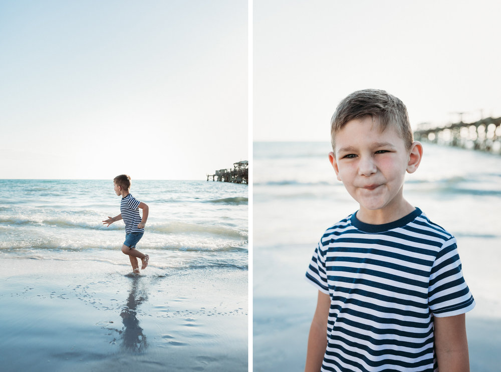 Tampa Family Photographer_Combs for blog diptych 2.jpg