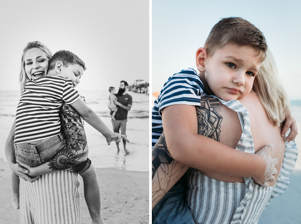Tampa Family Photographer_Combs for blog diptych 4.jpg
