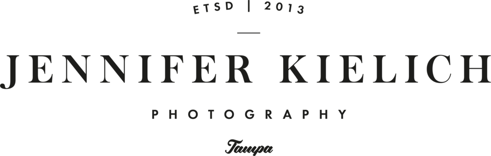 Jennifer Kielich Photography