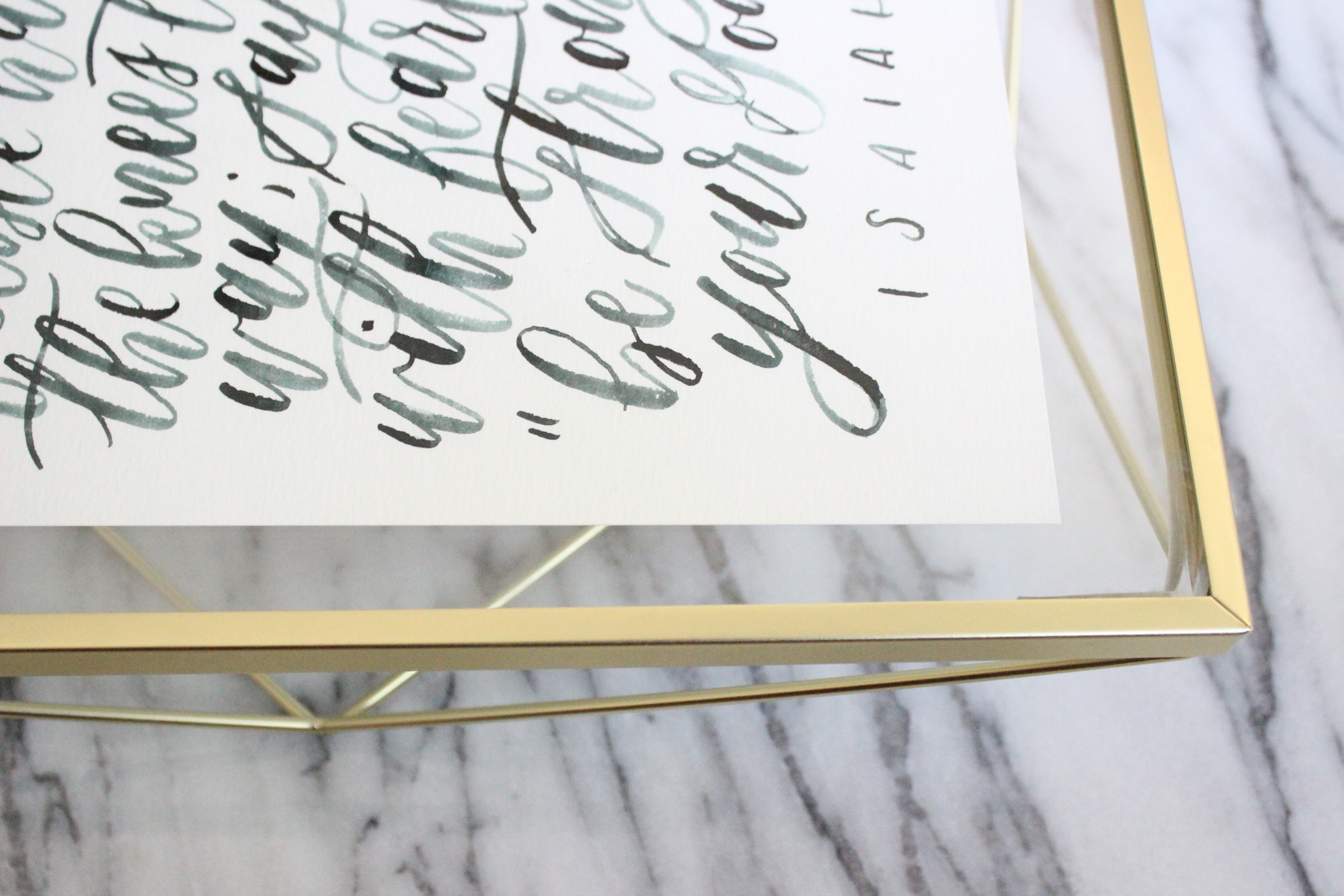 79eed5e80381 art — BLOG — Miranda Writes | Calligraphy + Design in Omaha, Nebraska
