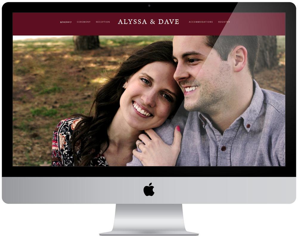 AD Website 1.jpg