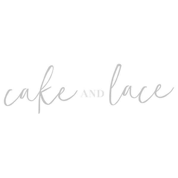 CakeAndLace.jpg
