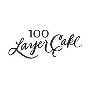 100LayerCake.jpg