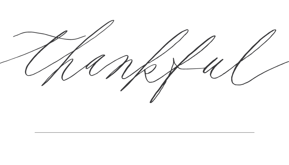 ThankfulPlaceCards.png