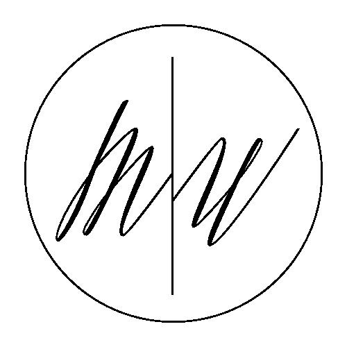 Custom Art - Bible Verse — Miranda Writes   Calligraphy + Design in