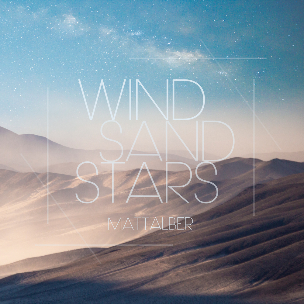 Wind Sand Stars Square Cover2.jpg
