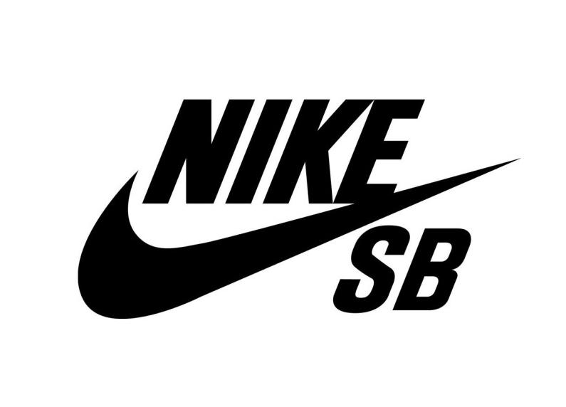 Nike sb logo halcyonnights co uk