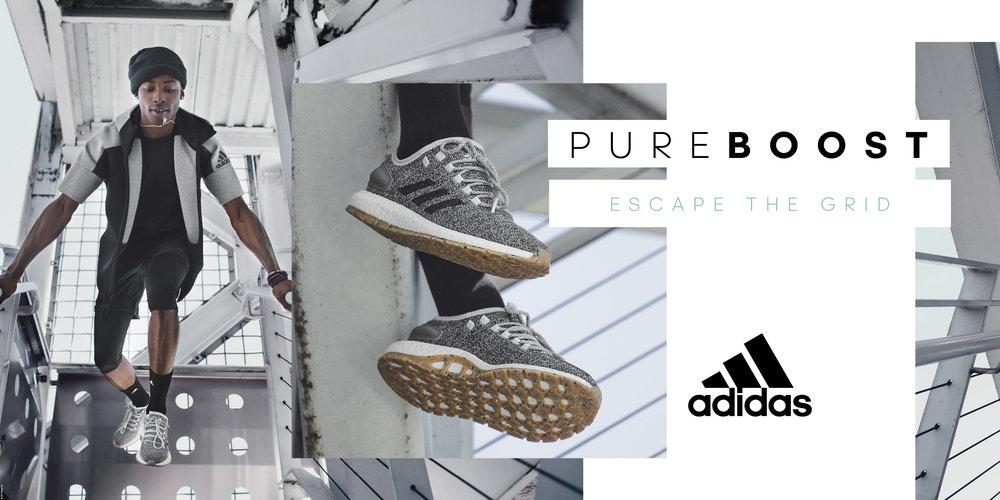 adidas_FW17_PureBOOST_ATR_FINL_FTWFocus_Horizontal_Preview.jpg
