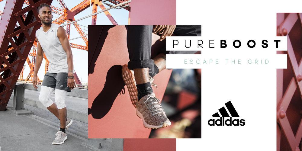 adidas_FW17_PureBOOST_FINL_FTWFocus_Dir1_Horizontal_Preview.jpg