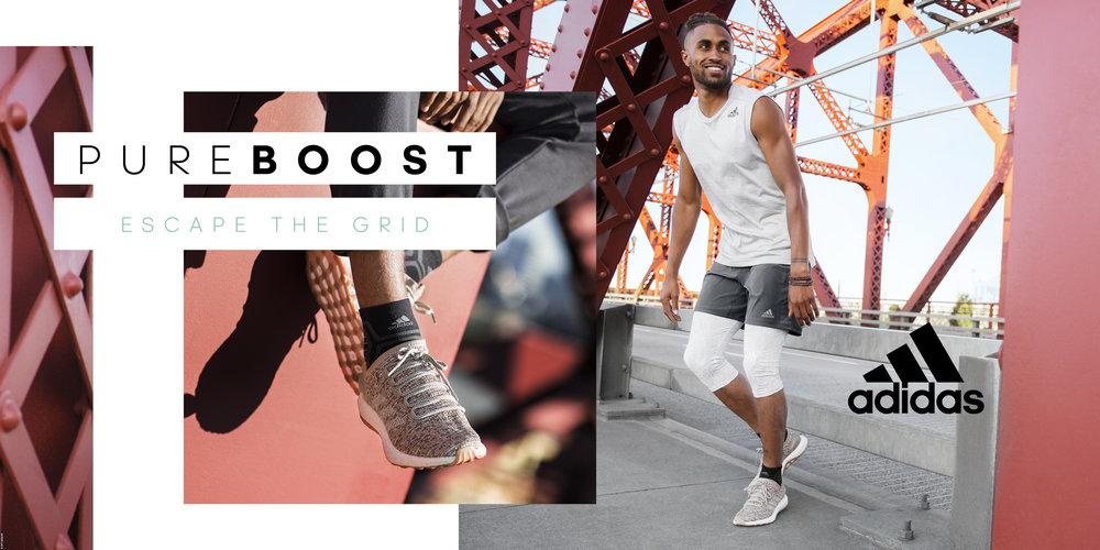 adidas_FW17_PureBOOST_FINL_FTWFocus_Dir2_Horizontal_Preview.jpg