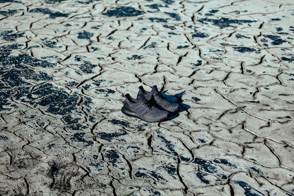 adidas_UltraBOOST_Clima_Climacool_Coachella_Running_1.jpg