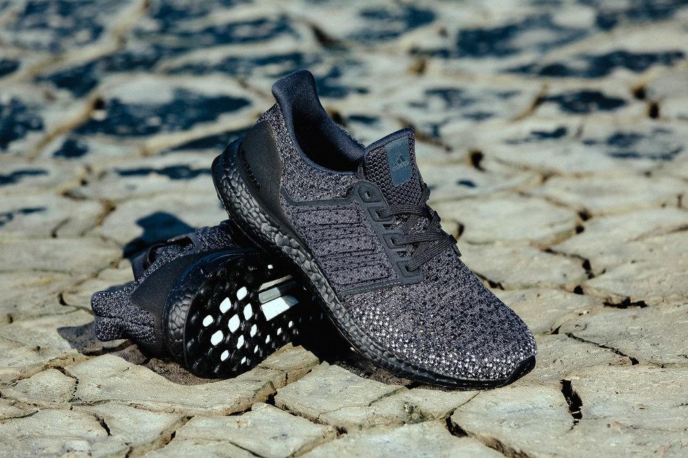 adidas_UltraBOOST_Clima_Climacool_Coachella_Running_2.jpg