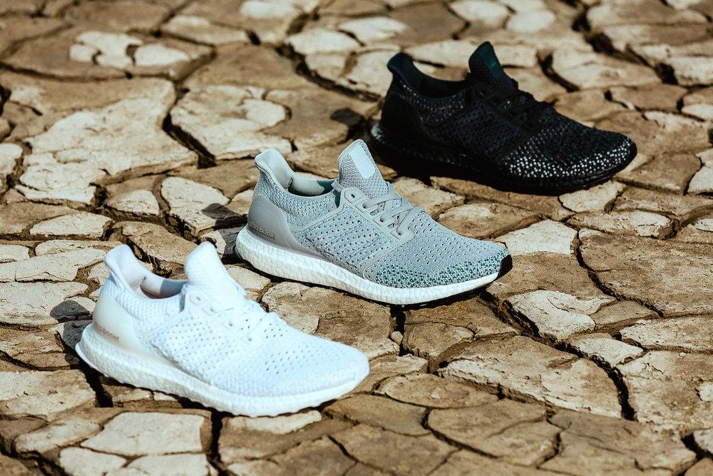 adidas_UltraBOOST_Clima_Climacool_Coachella_Running_4.jpg