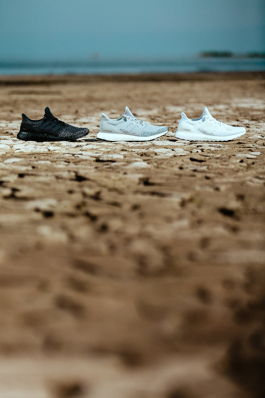 adidas_UltraBOOST_Clima_Climacool_Coachella_Running_5.jpg