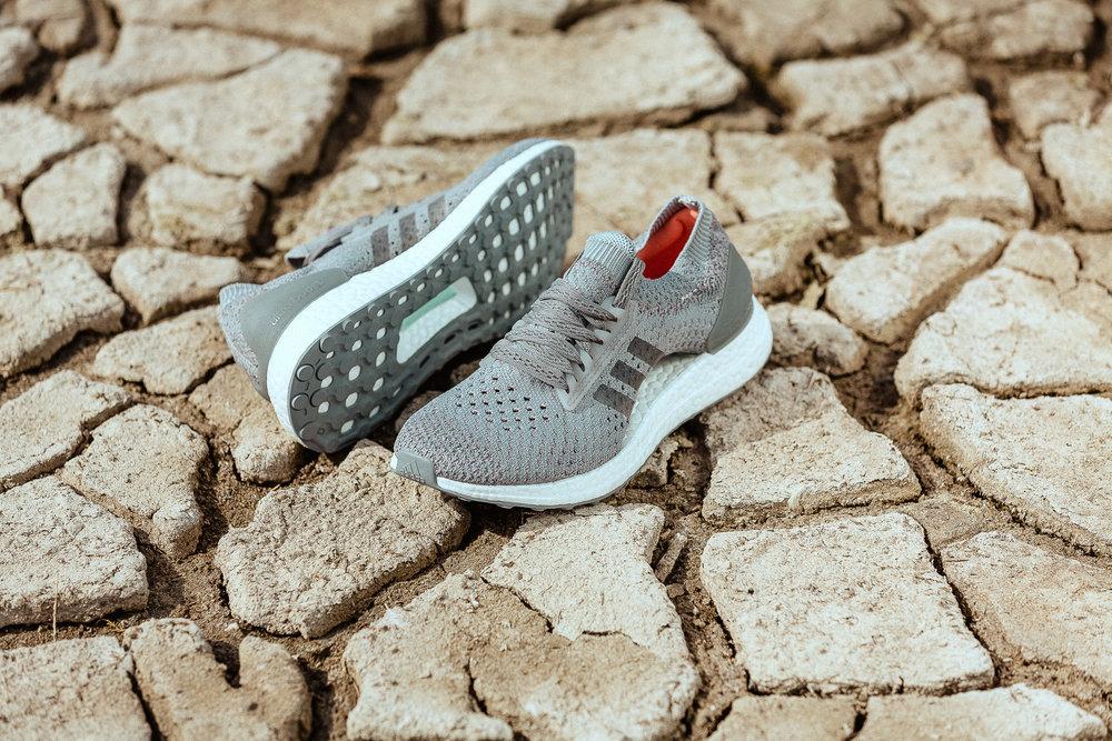 adidas_UltraBOOST_Clima_Climacool_Coachella_Running_6.jpg