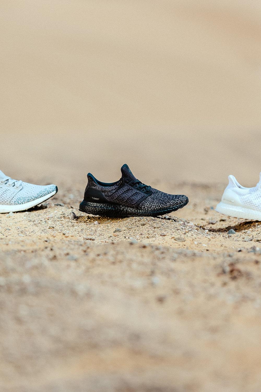 adidas_UltraBOOST_Clima_Climacool_Coachella_Running_8.jpg