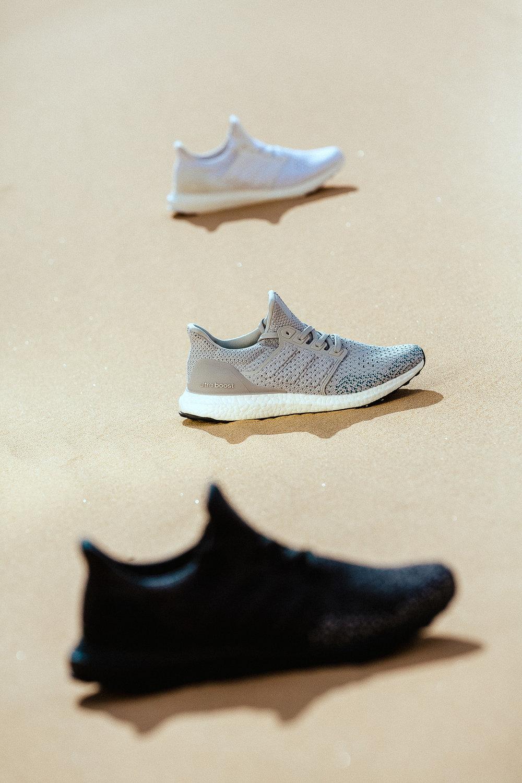 adidas_UltraBOOST_Clima_Climacool_Coachella_Running_10.jpg