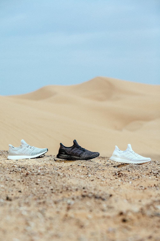 adidas_UltraBOOST_Clima_Climacool_Coachella_Running_9.jpg