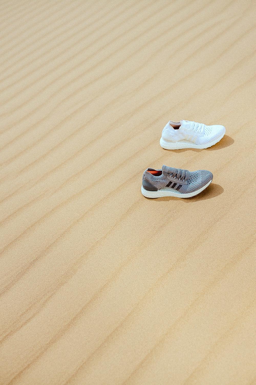adidas_UltraBOOST_Clima_Climacool_Coachella_Running_12.jpg
