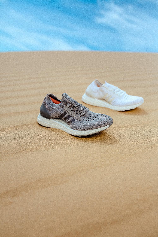 adidas_UltraBOOST_Clima_Climacool_Coachella_Running_13.jpg