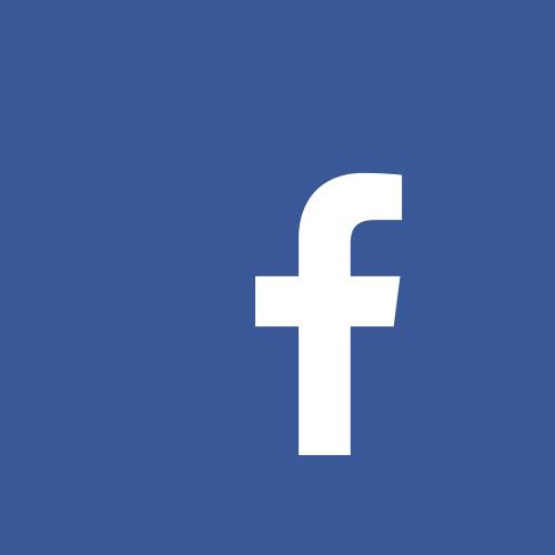 social-logo-facebook.jpg