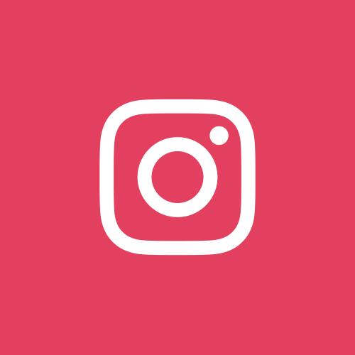 social-logo-instagram.jpg