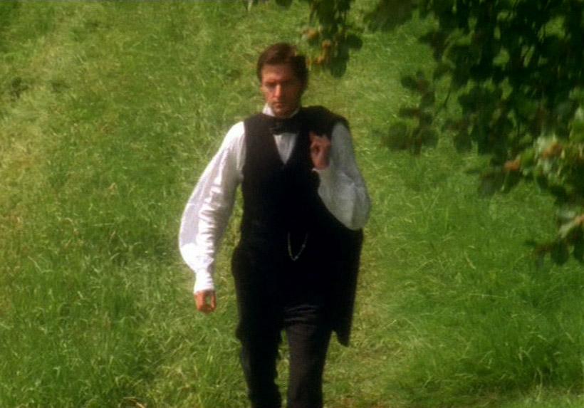 Helstone walk
