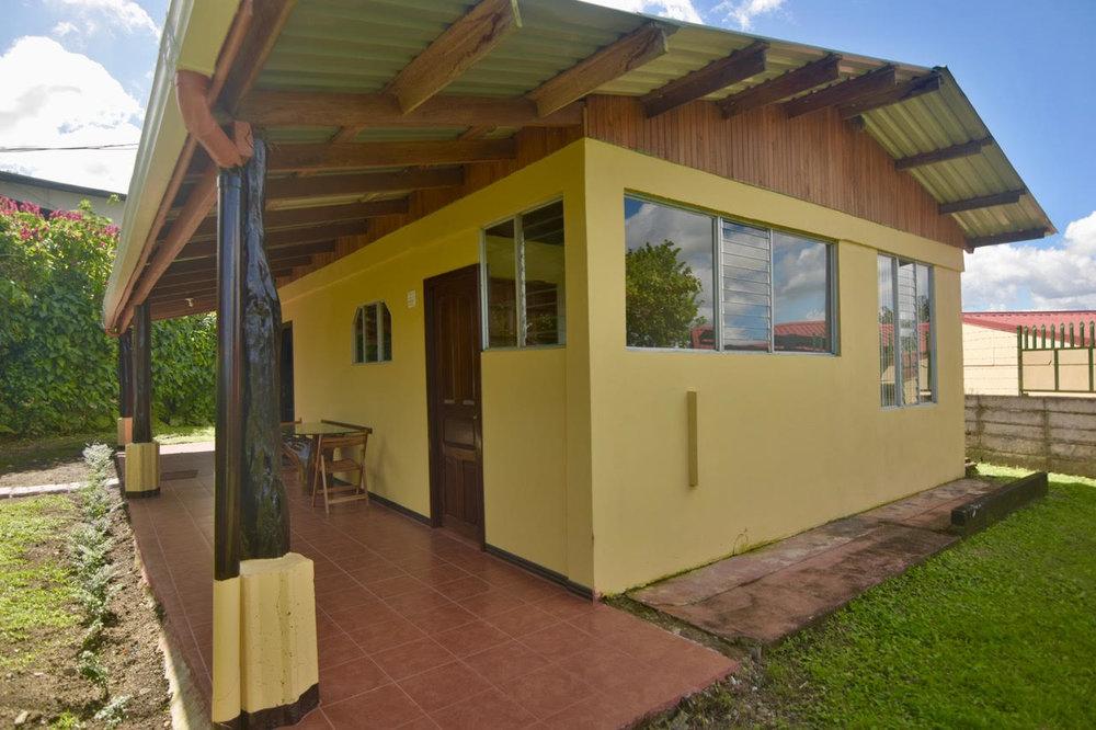 Casa-Amarilla-Majestic-Properties-Costa-Rica-7.jpg