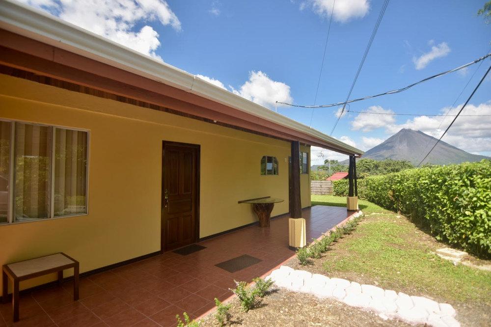 Casa-Amarilla-Majestic-Properties-Costa-Rica-6.jpg