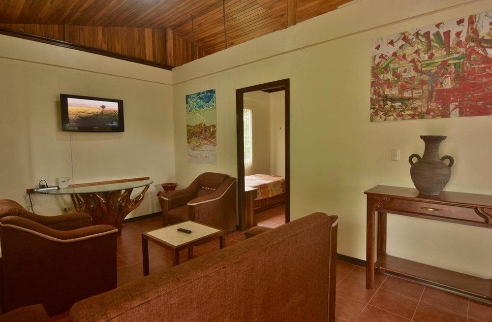 Casa-Amarilla-Majestic-Properties-Costa-Rica-5.jpg