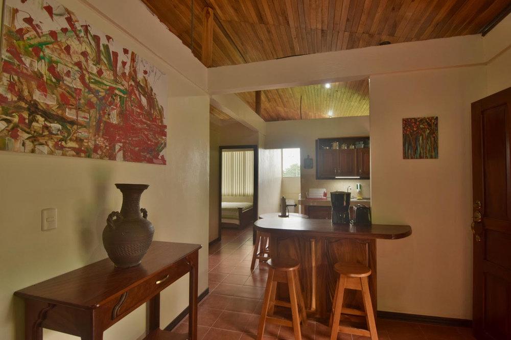 Casa-Amarilla-Majestic-Properties-Costa-Rica-4.jpg
